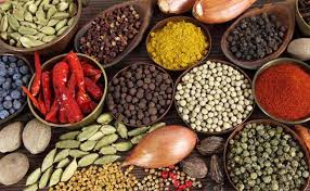 Understanding the importance of salt, oil, spices and sugar – The Shillong Times
