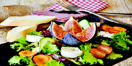 Top brain-boosting food for kids – The Shillong Times