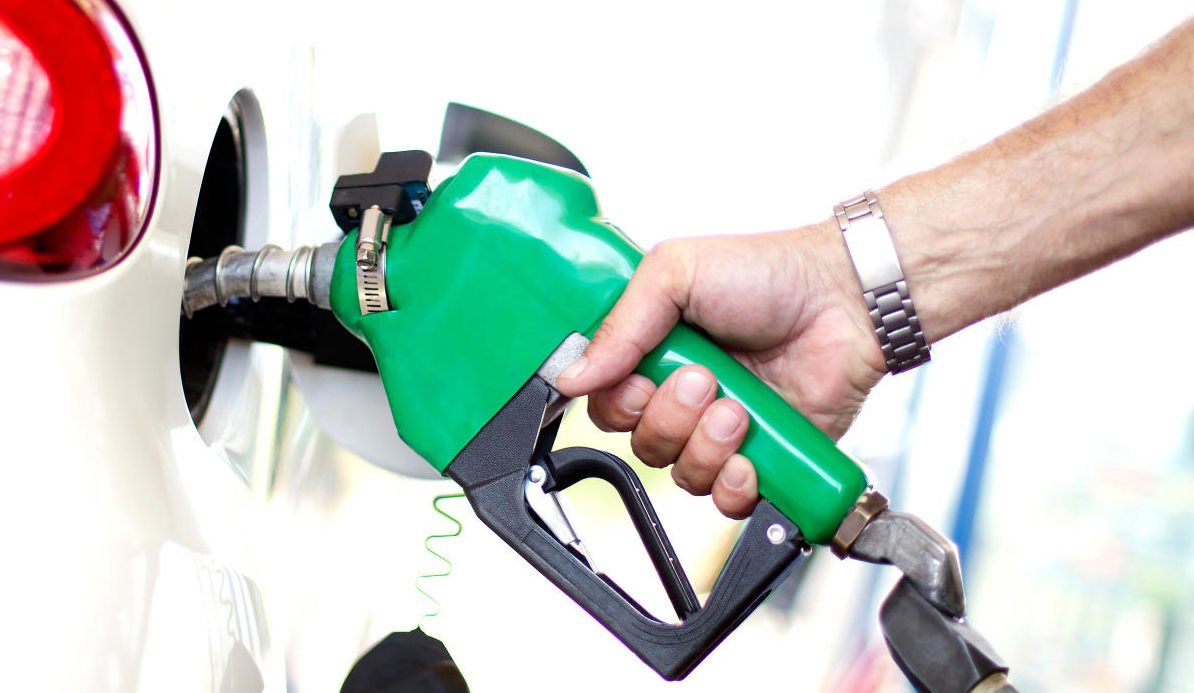 Petrol, diesel prices continue to rise, touch new high