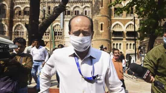 SUV case: SC monitored probe can answer key questions, say ...