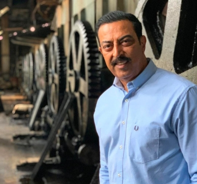 Vindu Dara Singh: Stop finding a scapegoat for every problem - The Shillong  Times